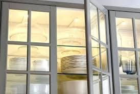 kitchen cabinet downlights ikea cabinet lighting kitchen under cabinet lighting before after