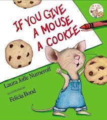 best 25 childrens books ideas on kid books