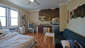 1 bedroom apartments for rent nyc brooklyn real estate companies cheap bedroom apartments in best