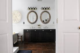 gold paint bathroom ethereal bathroom with gray paint color