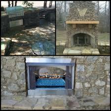 custom stone masonry u2013 carter u0027s nursery pond and patio inc