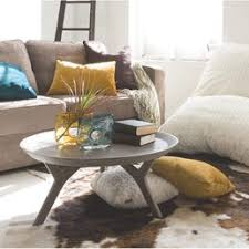 Love Sac Sofa by Lovesac 25 Photos Furniture Stores 4400 Sharon Rd South