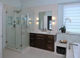 How To Make Bathroom Cabinets - 11 simple ways to make a small bathroom look bigger small