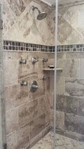Travertine Bathroom Tile Ideas 44 Best Our Showroom Vignettes Images On Pinterest Showroom