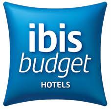 prix chambre hotel ibis réserver un hôtel ibis budget avec petit déjeuner à petit prix