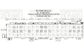 pikom pc fair i pricelists floorplans promotions buying