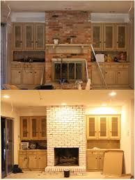 built inokshelves plans bath remodelers plumbing contractors home