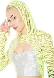 rave fashion u0026 edm clothing u0026 wear for festivals