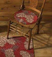 French Country Kitchen Chair Pads Best 25 Kitchen Chair Pads Ideas On Pinterest Chair Cushions