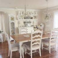 vintage dining room sets white dining room table sets insurserviceonline