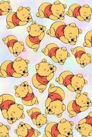 46 winnie pooh images pooh bear disney