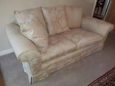 Laura Ashley Slipcovers Loose Sofa Covers Ebay
