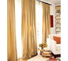 Sidelight Panel Curtain Rod by Front Door Curtain Panels Sidelight Curtains Window Covering Ideas