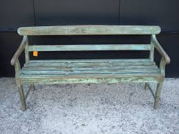 Garden Bench Sale Uk Bench Wooden Garden Benches Uk Seater Antique Grey Large Wooden