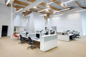 Cubicle Layout Ideas by Office Design Officek Layouts Home Cubicle Layout Ideas Cubicles