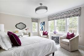 Gray And Purple Bedroom by Navy Blue Bedrooms Pictures Options U0026 Ideas Hgtv