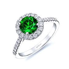 charles green wedding rings green wedding ring charles green wedding rings phone number