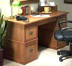 files cabinet by awesome table computer desk with filing cabinet getrewind co