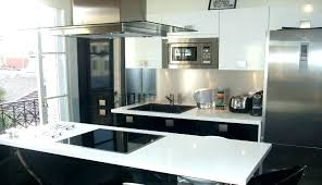 hotte cuisine ouverte hotte pour cuisine ouverte hotte pour cuisine ouverte hotte pour
