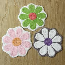 Flower Doormat Popular Pink Exercise Bar Buy Cheap Pink Exercise Bar Lots From