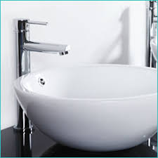 Double Vanity Basins Double Bathroom Basin Ceramic Twin And Vanity Basins And Sinks