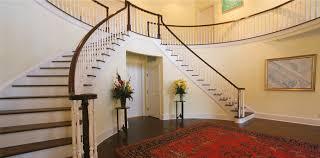 stair case architectural staircase u0026 millwork