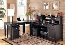 Best Home Office Furniture Home Office Computer Desks Eatsafe Co