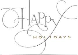 happy thanksgiving dr ermshar associates pasadena