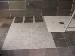 carrelage antid apant cuisine carrelage salle de bain galet 10 galets sol et mur opus avec isrs3mw
