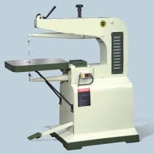 Used Woodworking Machines For Sale In South Africa by Woodworking Machinery Zimbabwe Advanced Woodworking Plans