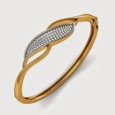 bracelet gold bracelet designs shocking gold bangles designs and