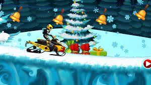 download motocross madness motocross kids winter sports android apps on google play