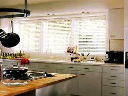 kitchen 45 blinds for kitchen windows wood blinds wood blinds