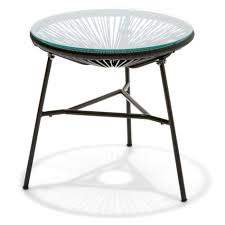 furniture outdoor furniture design with kmart patio furniture