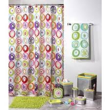 kids bathroom accessories for less overstock com