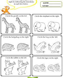 age kids these worksheets under 7 number tracing 1 10 worksheet