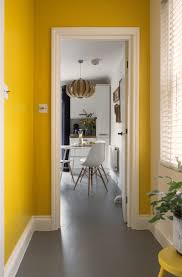Paint Companies by 25 Best Ideas About Paint Companies On Pinterest Painting
