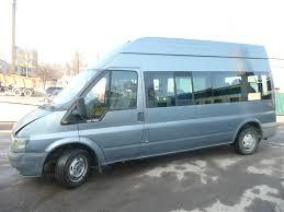 renault master minibus ford transit yoursitename