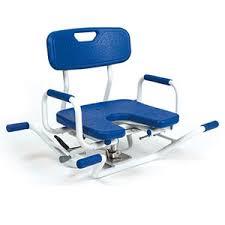 siège pour baignoire handicapé siège de bain pivotant vermeiren baignoires accessoires
