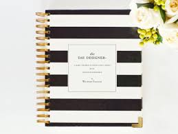 wedding planner agenda agenda someday morning