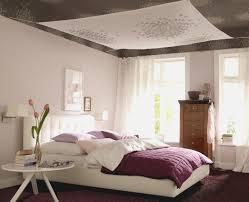wohnideen schlafzimmer machen beautiful wohnideen selbst schlafzimmer machen gallery
