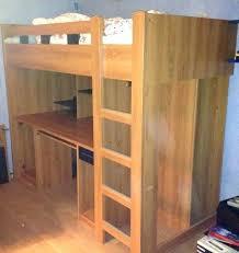 lit mezzanine avec bureau conforama bureau pour mezzanine lit bureau mezzanine bureau pour mezzanine