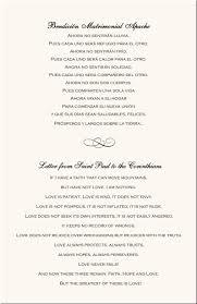traditional wedding programs fantastic traditional wedding program templates contemporary