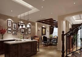 Dining Room Bar Ideas Home Dining Room With Design Ideas 30234 Fujizaki