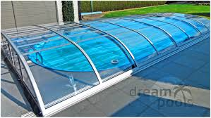 20 Luxury s Fiberglass Inground Pools for Sale
