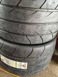 used corvette tires fs tires 335 25r20 used 285 30r19 corvetteforum