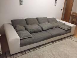 sofa zu verkaufen big sofa zu verkaufen wohnzimmer sitzgarnitur in hessen