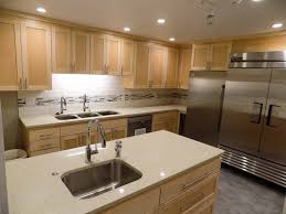 10x10 Kitchen Cabinets 10 10 Kitchen Cabinets Cost Bar Cabinet