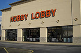 Home Decor West Columbia Sc Hobby Lobby West Columbia Sc 29169 Yp Com
