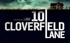film cloverfield adalah kumpulan cerita yang gak penting review film 10 cloverfield lane